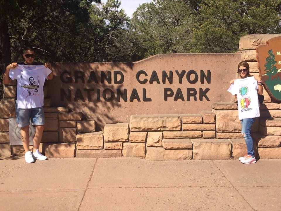 gran-canyon-national-park