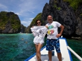 big-lagoon-el-nido-palawan-filippine