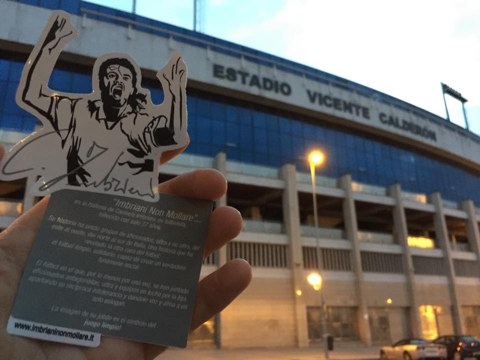 estadio-calderon-vicente