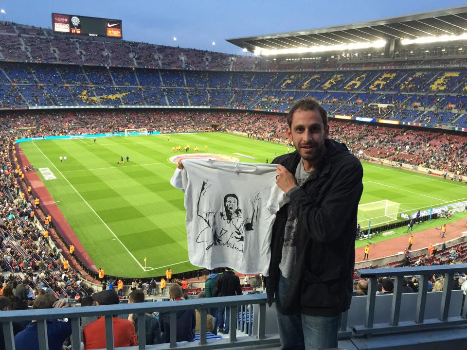 satadio-camp-nou