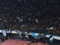 banner-san-paolo